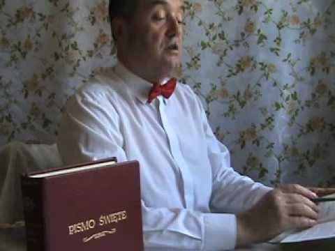 Śpiewnik kościelny, Pieśń 11, Jakże jest to miła chwila