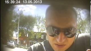 Разыскивается предполагаемый преступник(http://tvolk.ru/news/incidents/razyskivaetsya_predpolagaemyy_prestupnik/ 13 мая в одном из магазинов на улице Пушкина неизвестный мужчина..., 2013-05-30T09:02:38.000Z)