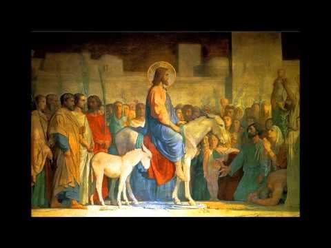 Christian Devotional Song Abiramam By  Yesudas