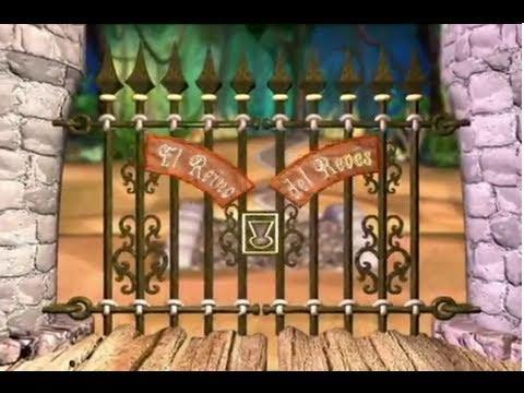 maria-elena-walsh-reino-del-reves-3d-el-reino-infantil