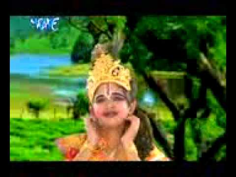 F:\Videos\RADHA REMIX.3gp
