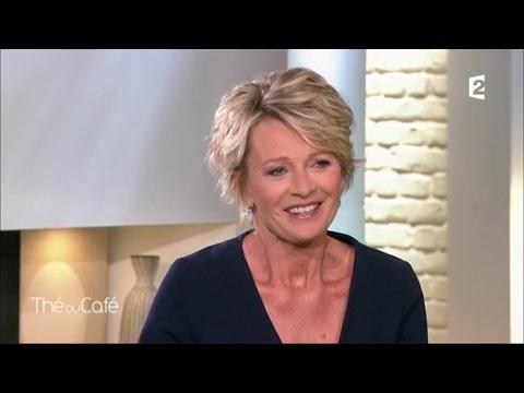 L'invitée spéciale : Sophie Davant - Thé ou Café - 16/04/2017