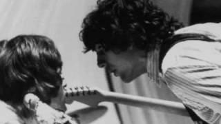 "Pink Floyd - ""Pow R. Toc H."""