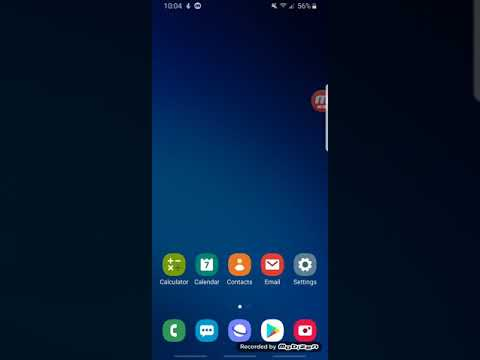Opera Browser Beta (Android) New Feature - Built-in VPN 2019