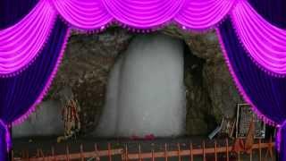 Shri Amarnath Darshan