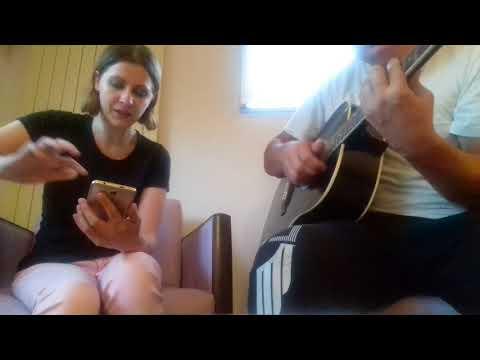 Cover Chantal Lechalier avec Torn