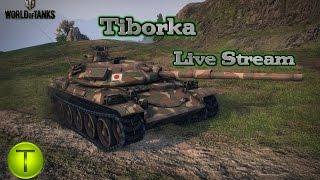 World of Tanks Hun:Űzzük Hajtsuk