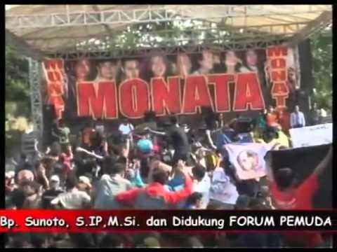 NGELALI (demy)-SODIQ MONATA LIVE BLORA JATENG