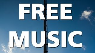 Happy Mandolin - Media Right Productions [COUNTRY & FOLK / HAPPY] free & no copyright