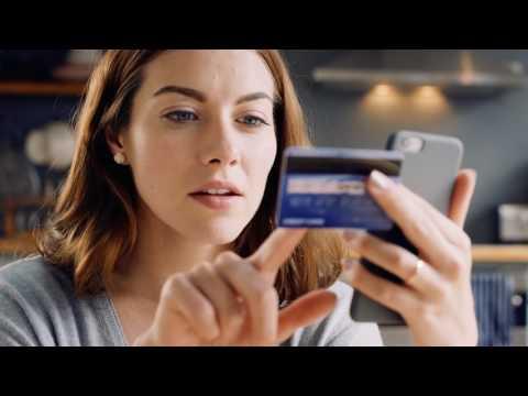 "SPS Commerce and Morsekode - ""Trust"" Video"