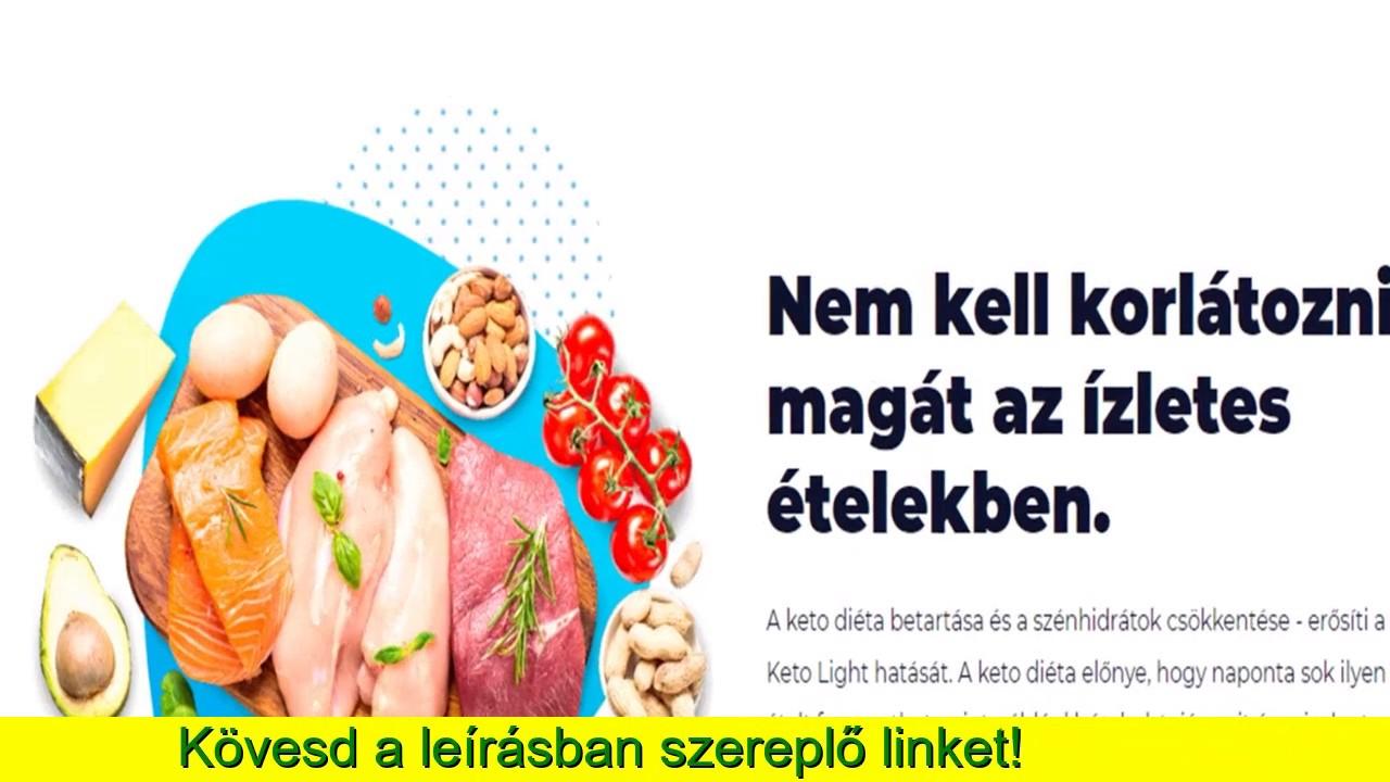 Dieta Ketogenică pt. Începători – Rezultate, Meniu, Rețete Keto, Suplimente