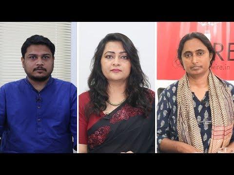 हम भी भारत, एपिसोड 29: उन्नाव बलात्कार मामला
