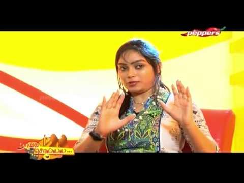 Tamil Movie Gossip - Tamil Cinema Gossip | Naanga Sollala | 1st January 2014