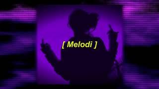 Download Lagu LSD - Audio ft. Sia, Diplo, Labrinth (Türkçe Çeviri) Mp3