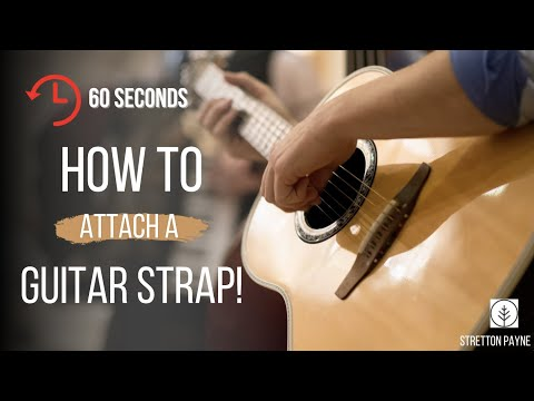 how-to-attach-a-guitar-strap---acoustic-guitars