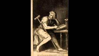 Handbüchlein der stoischen Moral - Epiktet