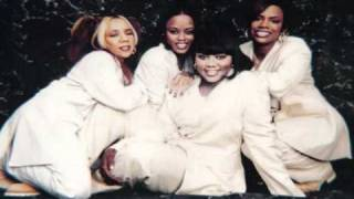 Xscape-Do you want to quiet storm remix