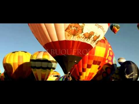 Albuquerque Documentary