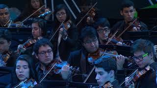 Symphonie Fantastique, Op  14 - III.