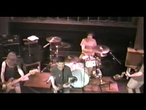 Superchunk - Talahassee, FL - 03-03-1995 (1 of 7) mp3