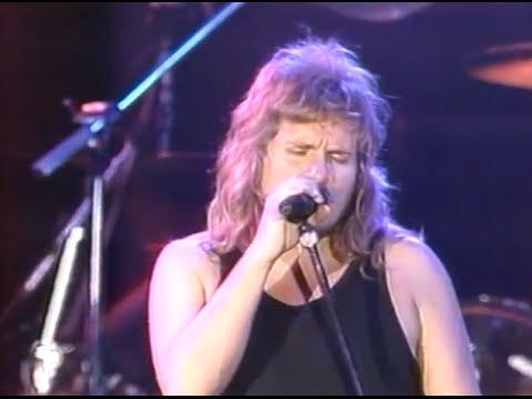 Lynyrd Skynyrd - Freebird - 9/9/1994 - Capitol Theatre (Official)
