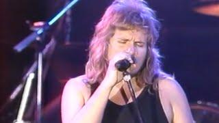 Lynyrd Skynyrd - Freebird Recorded Live: 9/9/1994 - Capitol Theatre...