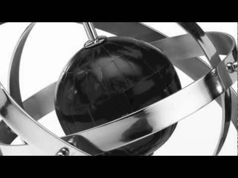 ⚡️ Tappetino da bagno - Extra lungo tappetino da bagno Set; contemporaneo, resistente ed elegante. from YouTube · Duration:  2 minutes 6 seconds