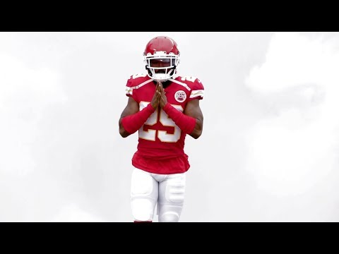 Chiefs Kingdom Comin' 2020 - Yes You Are - Official Fan Hype Video