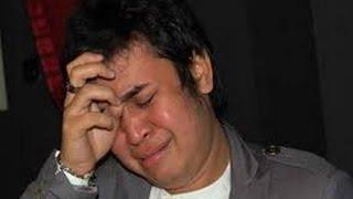 Lagu baru buat Raffi Ahmad untuk Nagita Slavina