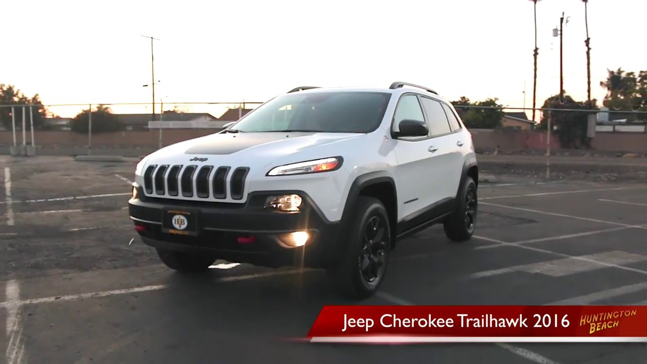 Huntington Beach Jeep >> Huntington Beach Jeep 2020 Top Car Release And Models
