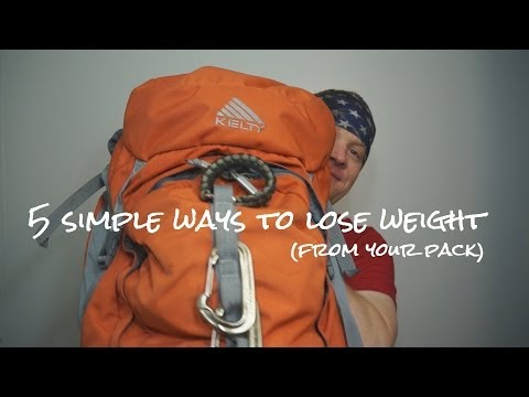 5-simple-ways-to-lose-weight-(from-your-pack)