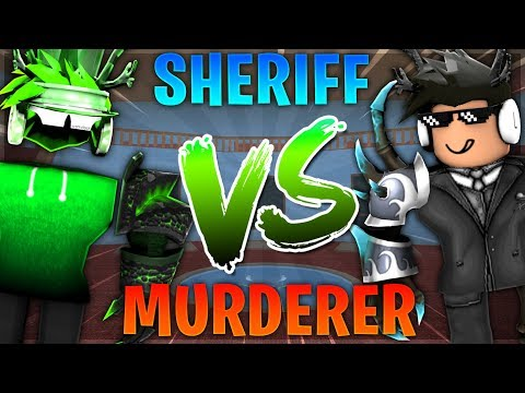 Roblox Murder Mystery 2 How To Be A Elite Murderer Youtube - roblox mysteries guests roblox amino releasetheupperfootage com