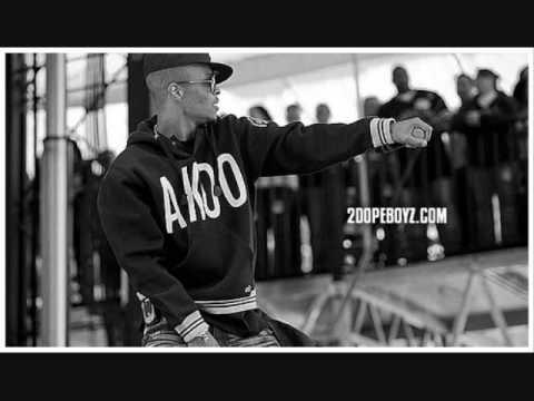 TI Ft Lil Wayne & Lil Boosie  New Orleans Nightmare NEW