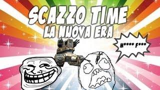 BO2 | SCAZZO TIME - LA NUOVA ERA | EP.2
