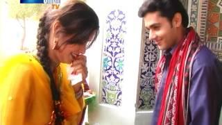 Bhit Ja Bhittai By Nazir Yousif  - SindhTVHD