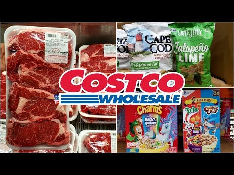 costco-*-food-prices-walk-through-*-shop-with-me-may-2019