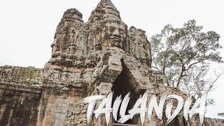 Turismo en Tailandia, IMPERDIBLE¡¡