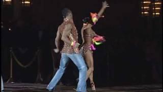 michael-wentink-amp-beata-samba-wssdf2004
