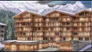 Cordee Des Alpes Hotel & Residence