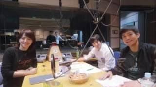 その他の動画はこちら 赤江珠緒・博多大吉の水たまコンビがテレビ「大後...