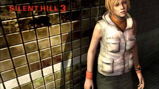 Top 12 Silent Hill Songs with Mary Elizabeth McGlynn