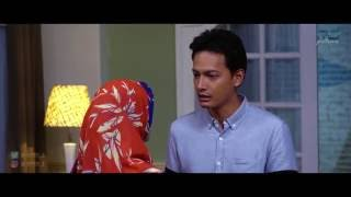 Video Surga Yang Tak Dirindukan 2 - Teaser 4 download MP3, 3GP, MP4, WEBM, AVI, FLV September 2019