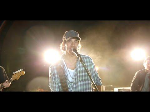 Ben Hudson - Wear And Tear - Official Music Video