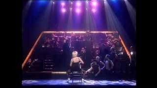 Лика Рулла — «Велма на суде» (мюзикл CHICAGO, 2002)