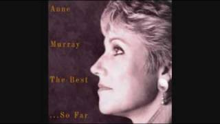 Скачать ANNE MURRAY Could I Have This Dance 1980