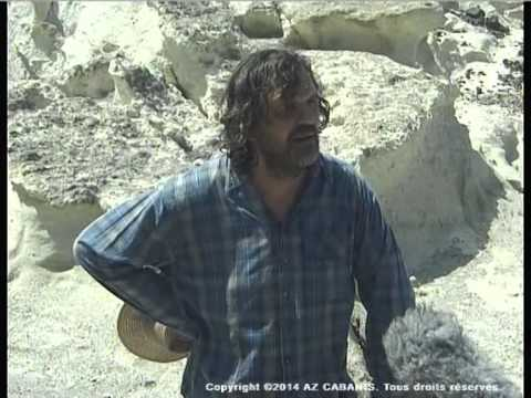 Mr.Emir kusturica and the connection of animals world and men , East and west  civilisation .