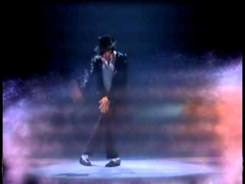 Take Me Away - Michael Jackson ft. Nathan Jay