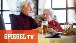 Der letzte Umzug: Rentnerparadies Bulgarien?
