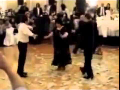 Армянская свадьба в америке вот это свадьба 2014