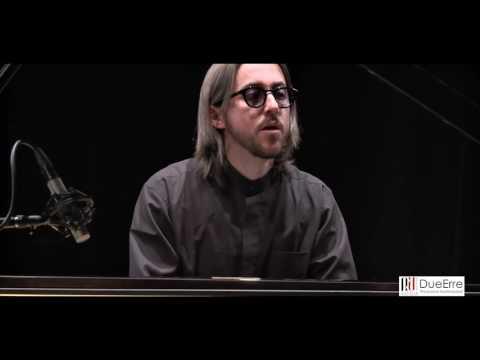 F.Liszt - Rapsodia Ungherese No.2 - (cadenza di Vincenzo Maltempo)
